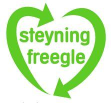 Steyning Freegle