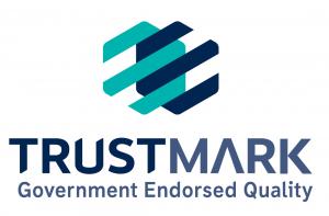 Trustmark Square Logo 2018 1