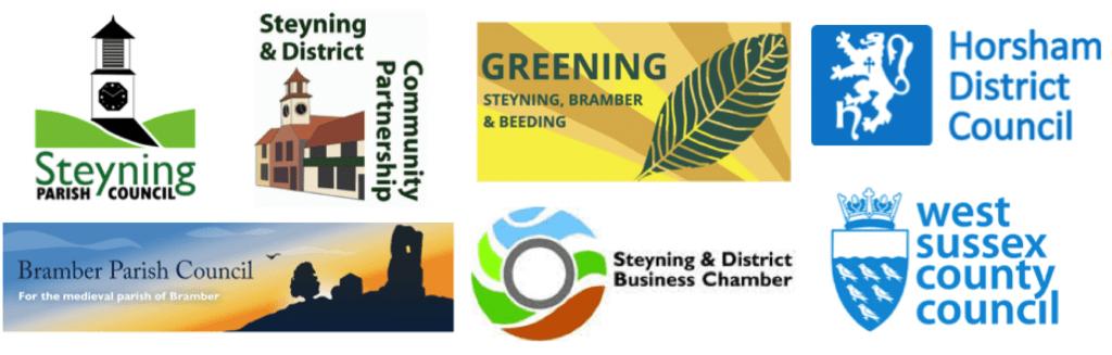 Logo Collage 5