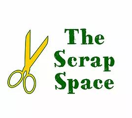 The Scrap Space