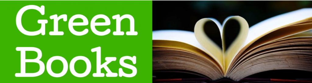 green books logo wide