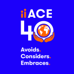 ace40 logo