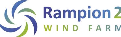 Sept 7 – Latest plans for Rampion 2