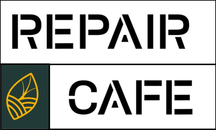 Sat 23 Oct: BN44 Repair Café